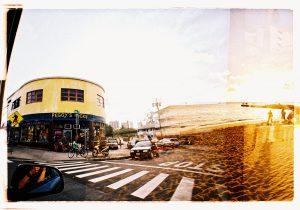 USA_HW_Town