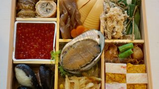 osechi_with_abalone